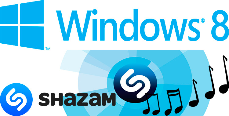 shazam-dlya-windows-8