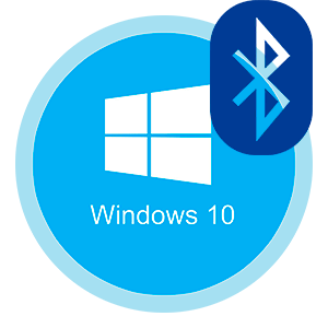 bluetooth-v-windows-10