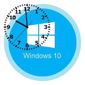 chasy-na-rabochij-stol-windows-10