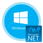 Net Framework для Windows 10 x64 скачать