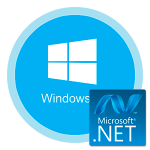 net-framework-dlya-windows-10-x64-skachat