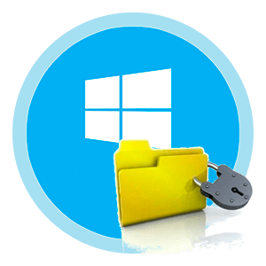 skrytye-papki-v-windows-10