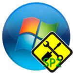 Windows Vista SP2 (Servis Pack 2)