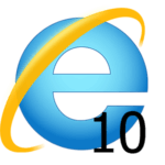 Internet Explorer 10 для Windows XP