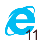 Internet Explorer 11 для Windows XP