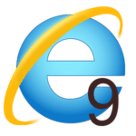 Internet Explorer 9 для Windows XP