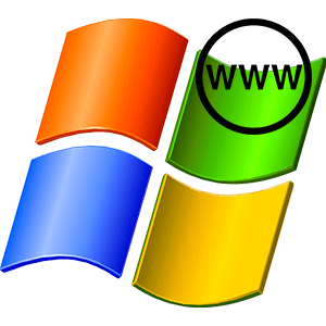 Настройка интернета для Windows XP