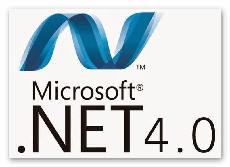 Net Framework Для Windows XP