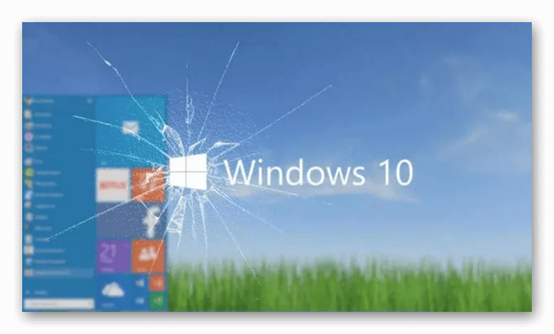 Что делать если не загружается Windows 10