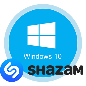shazam-dlya-windows-10