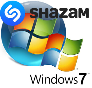 shazam-dlya-windows-7