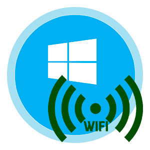 kak-razdat-wi-fi-v-windows-10