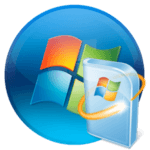Обновить Windows Vista до Windows 7