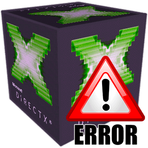ispravlenie-oshibki-directx-setup-error-an-internal-error-occurred