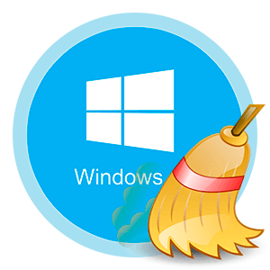 ochistka-windows-10
