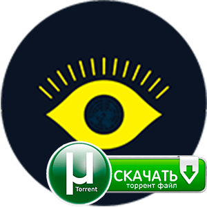 teleport-skachat-torrent