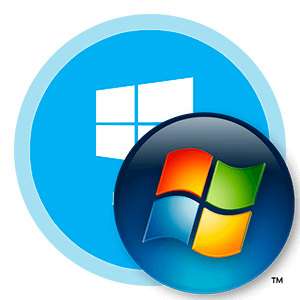 windows-7-ili-windows-10